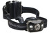 Black Diamond Icon-Polar Headlamp aluminium